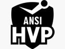 ANSI HVP
