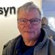 Per Flemming Mogensen - Valgte progressive brilleglas med Zeiss DriveSafe og i.Scription