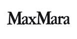 MaxMara logo