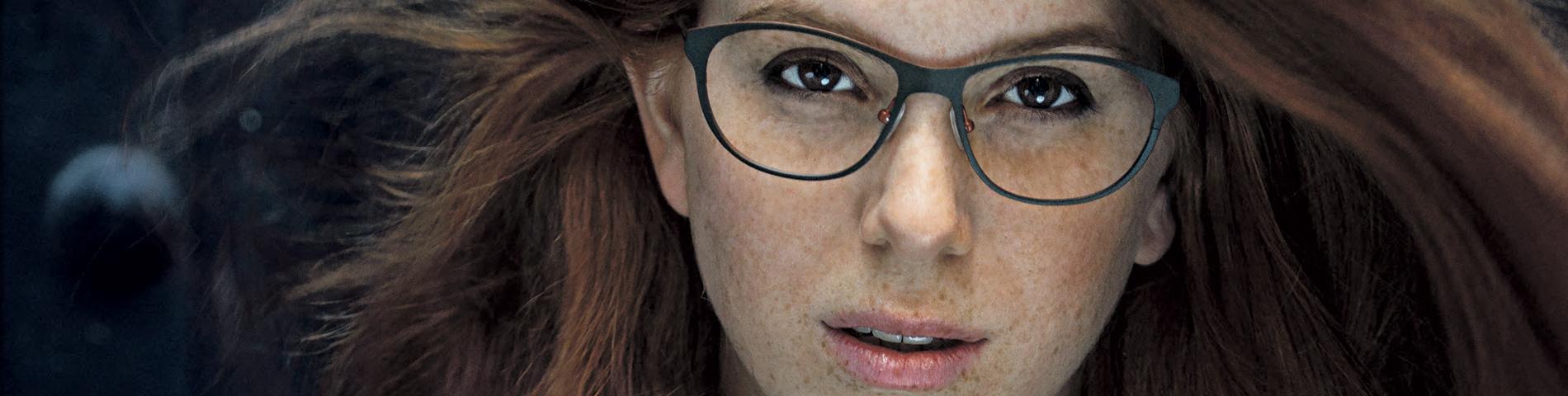 Markedets bedste brilleglas kommer fra ZEISS