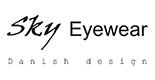 SKy-Eyewear logo