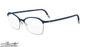 Silhouette-1581-4540-Velvet-blue