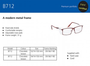 ZEISS-Safety-Eyewear-b712