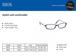 ZEISS-Safety-Eyewear-b806