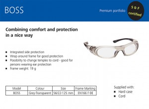 ZEISS-Safety-Eyewear-boss