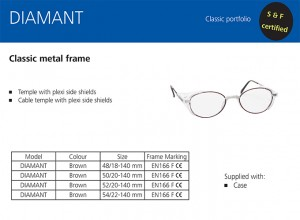 ZEISS-Safety-Eyewear-diamant