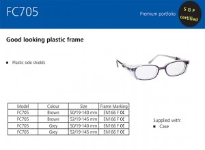 ZEISS-Safety-Eyewear-fc705
