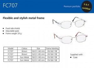 ZEISS-Safety-Eyewear-fc707