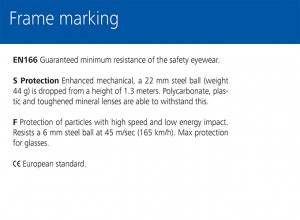 ZEISS-Safety-Eyewear-frame-marking