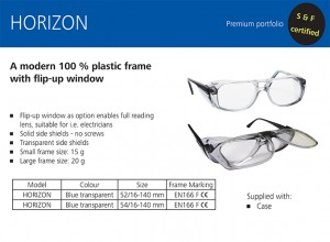 ZEISS-Safety-Eyewear-horizon