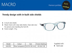 ZEISS-Safety-Eyewear-macro