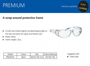 ZEISS-Safety-Eyewear-premium