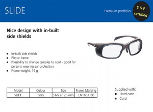 ZEISS-Safety-Eyewear-slide