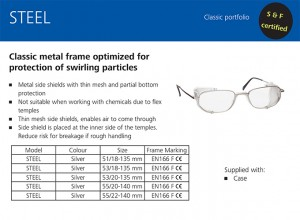 ZEISS-Safety-Eyewear-steel