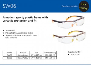 ZEISS-Safety-Eyewear-sw06
