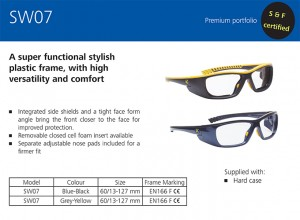 ZEISS-Safety-Eyewear-sw07