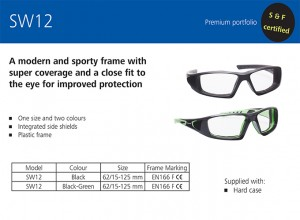 ZEISS-Safety-Eyewear-sw12