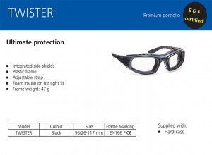 ZEISS-Safety-Eyewear-twister