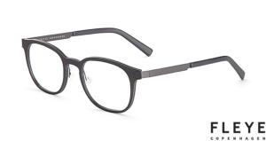 dorius-4775-Velvet-Grey-Matte-Black