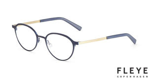 elian-122-Midnight-Blue-Matte-Gold