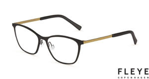 nancy-4005-Matte-Black-Semi-Matte-Yellow-Gold