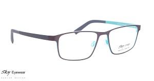 sky-eyewear-BU656_10