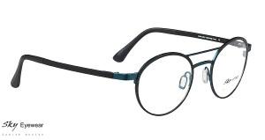 sky-eyewear-EU605-C01