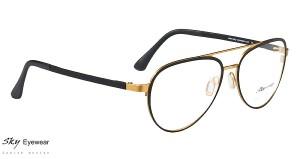 sky-eyewear-EU629-C01-30