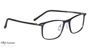 sky-eyewear-FL303-C02