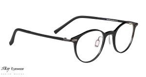 sky-eyewear-FL305-C01