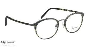sky-eyewear-FS502_09