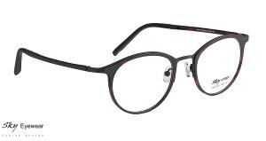 sky-eyewear-FS505_08