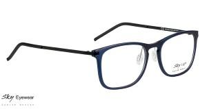 sky-eyewear-SU701-C02