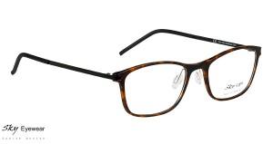 sky-eyewear-SU702-C04
