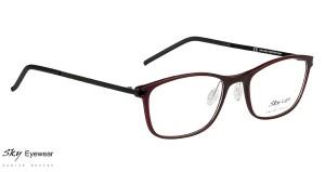 sky-eyewear-SU702-C08