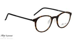 sky-eyewear-SU705-C04