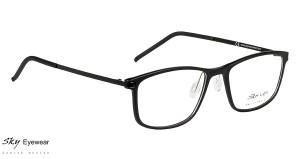 sky-eyewear-SU707-C01