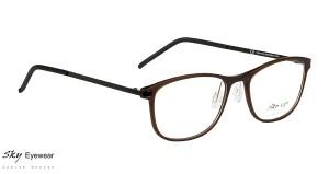 sky-eyewear-SU708-C03
