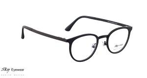 sky-eyewear-eu118_01