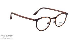 sky-eyewear-eu118_03