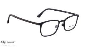 sky-eyewear-eu120_01