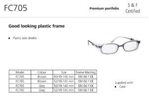 zeiss-safety-eyewear-2020-705