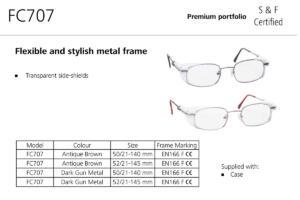 zeiss-safety-eyewear-2020-707