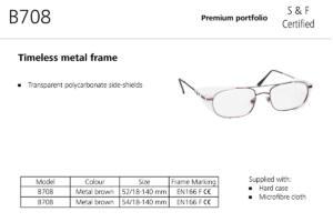 zeiss-safety-eyewear-2020-708
