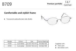 zeiss-safety-eyewear-2020-709