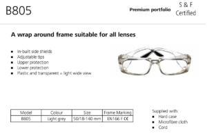 zeiss-safety-eyewear-2020-805