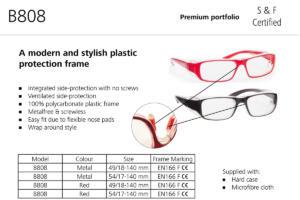 zeiss-safety-eyewear-2020-808