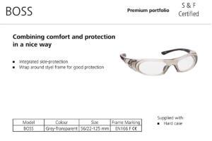 zeiss-safety-eyewear-2020-boss