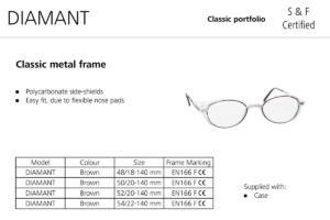 zeiss-safety-eyewear-2020-diamant