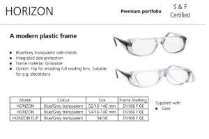 zeiss-safety-eyewear-2020-horizon